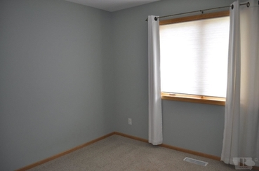 Bedroom of 1004 S 10th Place
