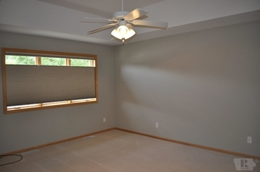 Master Bedroom of 1004 S 10th Place