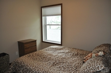 Bedroom of 2229 245th Street
