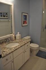 Bathroom of 14985 Hackberry St