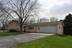 1329 Buddy Holly Pl