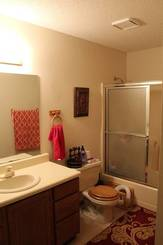 Bathroom 1 of 20 Granite Ct