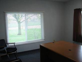Office Space of 1710 4th Avenue S